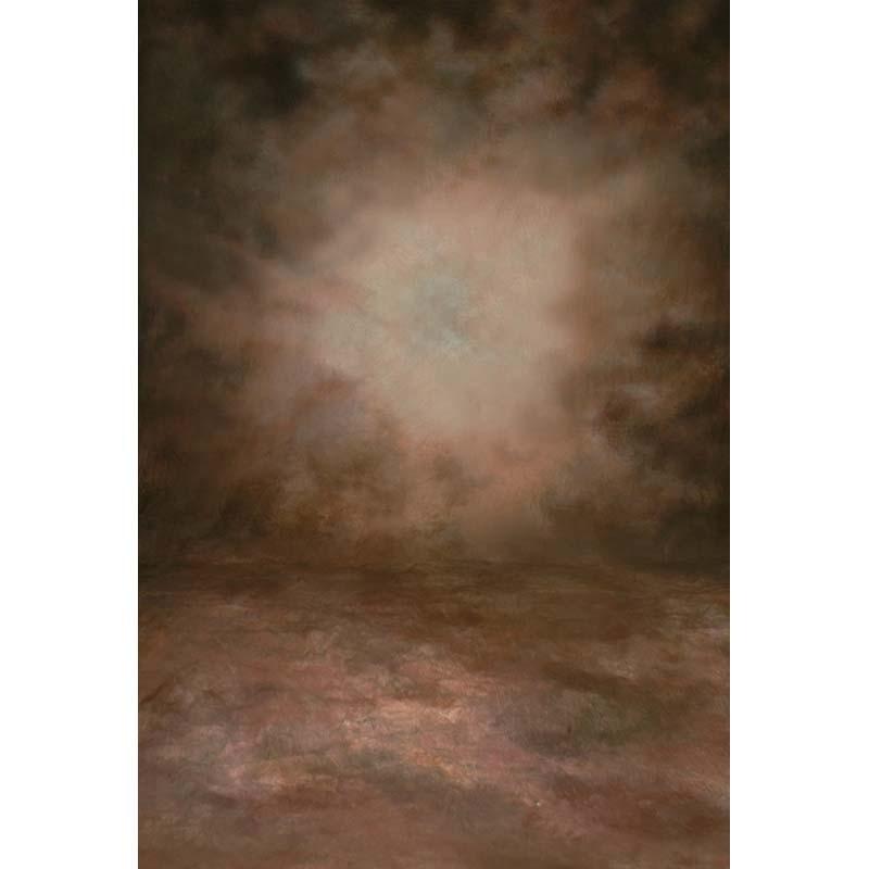 Customize vinyl cloth fairy fantasy photo backgrounds for portrait photography studio backdrops CM-2879