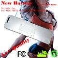 "JIGU Пластиковый корпус Аккумулятор Для Ноутбука Apple MacBook Pro 15 ""A1281 A1286 (2008 Версия) MB772 MB470J/MB772 */A MB772J/MB471X/A"