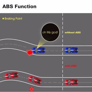 Image 4 - Autel MaxiCheck Pro מיוחד תכונה OBD2 אוטומטי סורק אבחון כלי רכב אבחון סורק Eobd Automotivo 10kit מפעל סורק