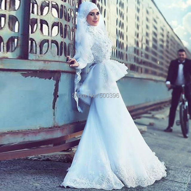 Dubai Beautiful Dresses _Other dresses_dressesss