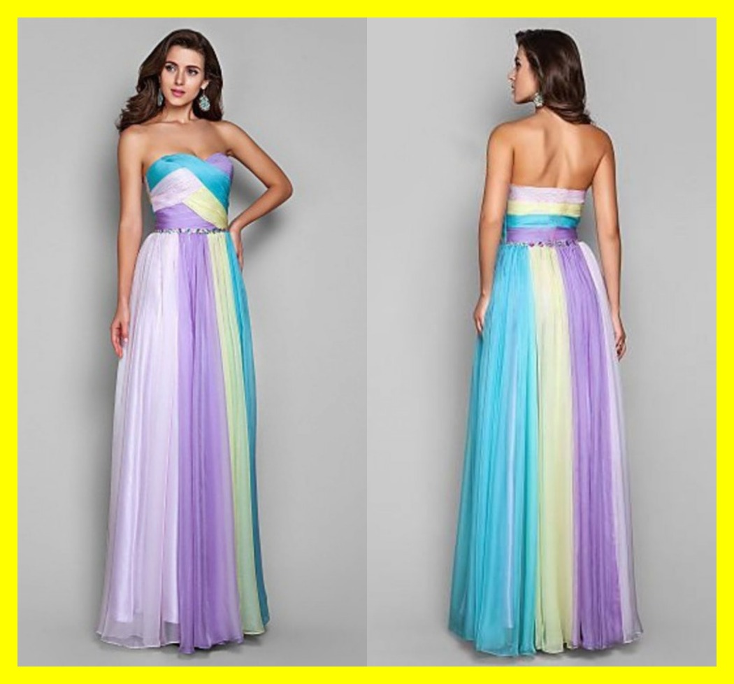Find great deals on eBay for cheap maxi dresses uk. Shop with confidence.