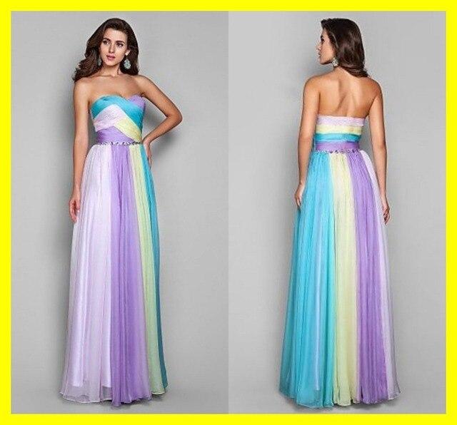 Floor length dresses uk cheap