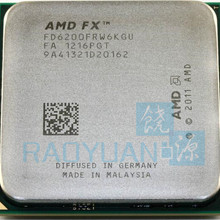 Intel Core I7-4770 i7 4770 LGA 1150 Quad-Core cpu properly Desktop Processor can work