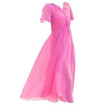 купить Mother daughter dresses High Waist Phoenix Flower Print Long Dress Mom and daughter dress Family Look Dress по цене 1096.16 рублей