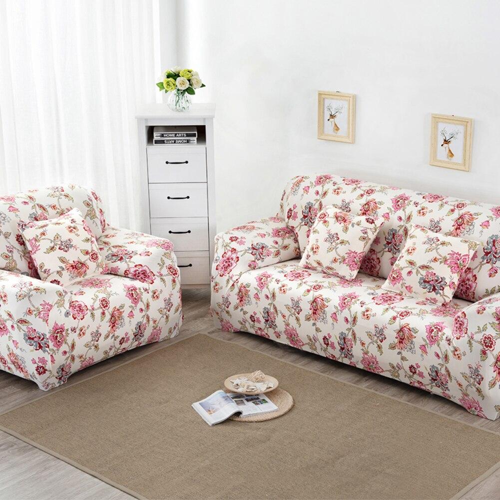 Floral Sofa floral sofa set promotion-shop for promotional floral sofa set on