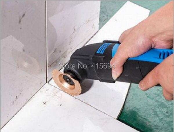 Mitme tööriistakomplekti Deluxe multit-werkzeug install, 37 - Elektrilised tööriistad - Foto 3