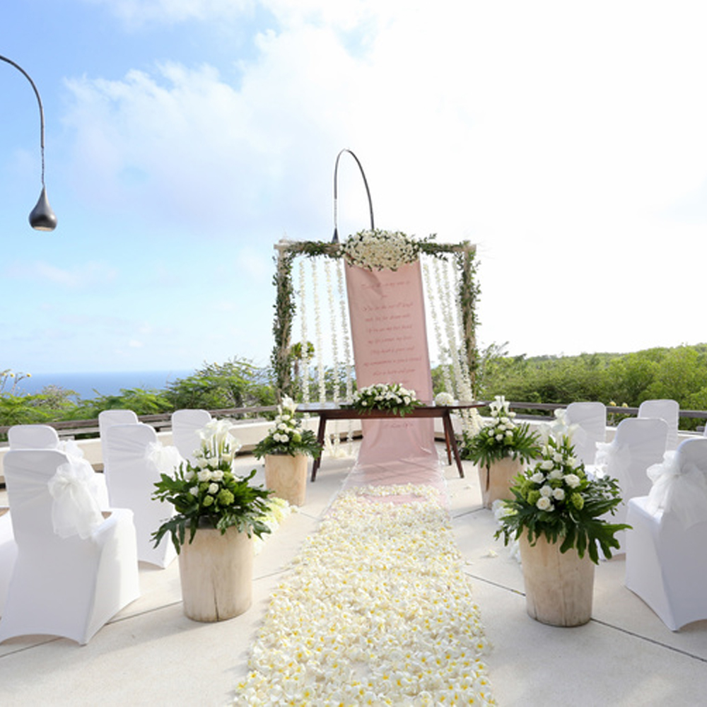 25Pcs Organza Chair Sash Bow For Wedding Party Cover Banquet Baby Shower Xmas Decoration Sheer Organza