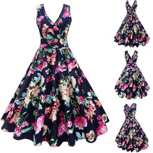 326c7b361d382 60s Housewife Dresses Reviews - Online Shopping 60s Housewife ...