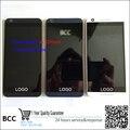 100% Оригинал! для HTC DESIRE 626 626G ЖК-экран и сенсорный экран digitizer с рамкой Черного Цвета, белый/синий бесплатная доставка