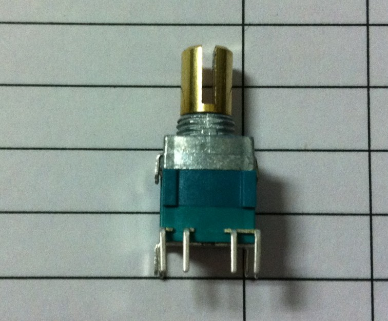 DELTA Timor-feng reset switch rotation around the rotary switch reset switch 660v ui 10a ith 8 terminals rotary cam universal changeover combination switch