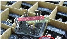 (50pcs/lot) The new GBPC5010 line bridge rectifier bridge rectifier 50A1000V one way