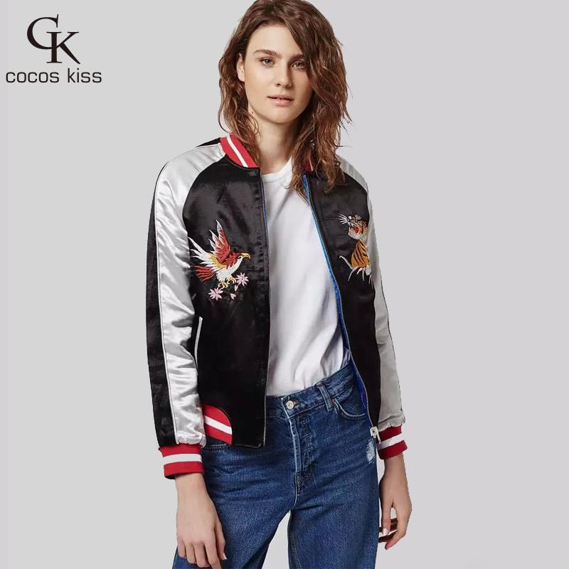 Online Get Cheap Bomber Jacket Shop -Aliexpress.com | Alibaba Group