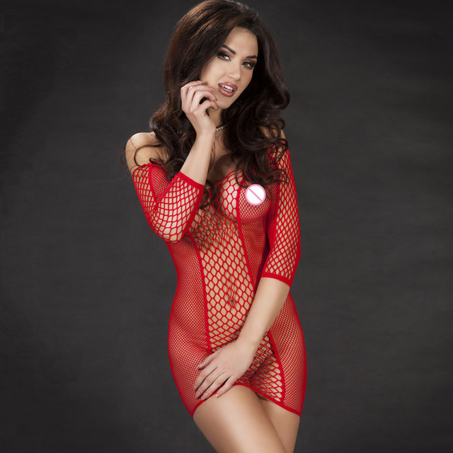 Sexy robe porno photos