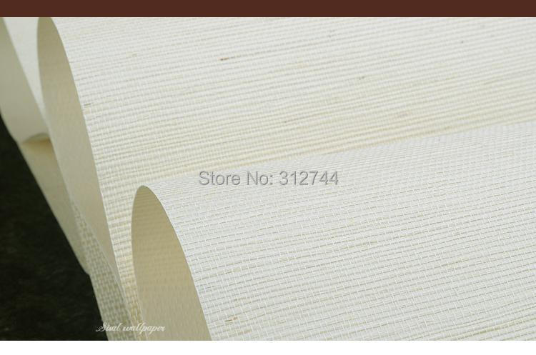 A New Duvet, Grasscloth Wallpaper, White Paint Choices, &- Killer ...