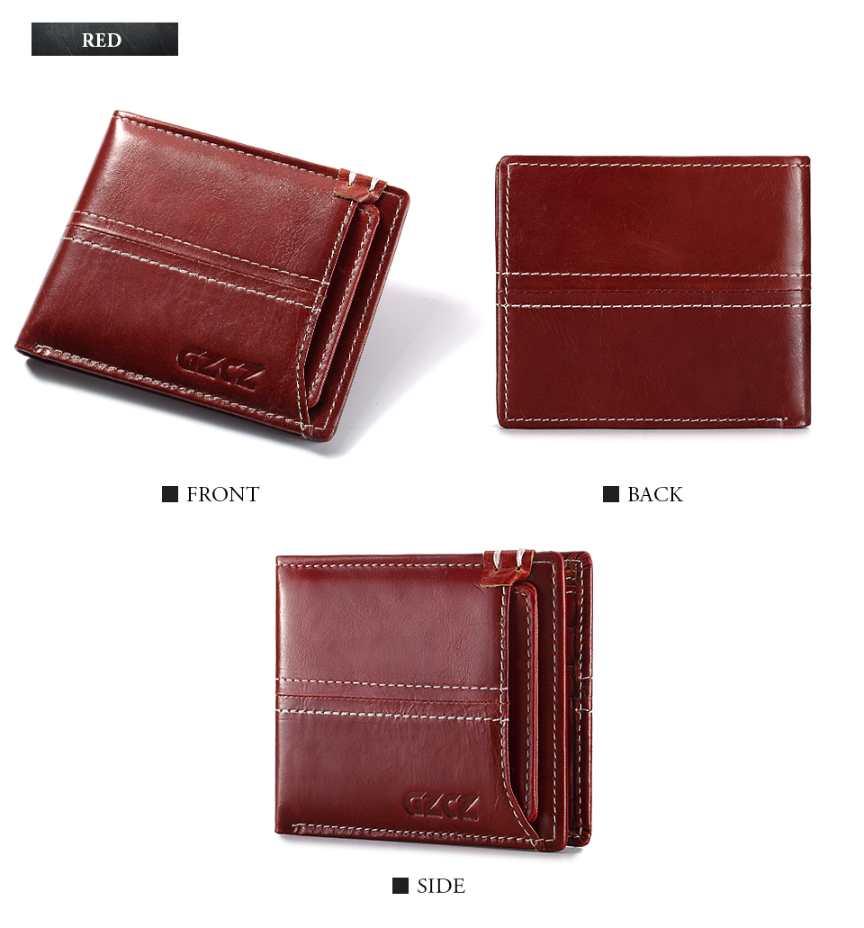 men-wallet-red-S_13