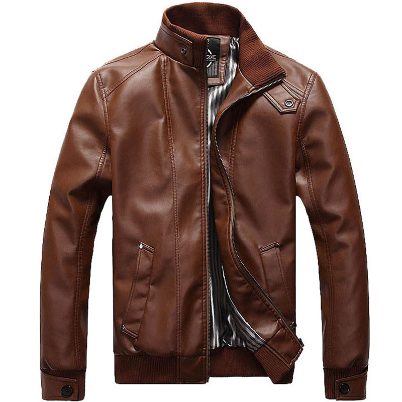 Leather Jacket Stores in New York on free-cabinetfile-downloaded.ga See reviews, photos, directions, phone numbers and more for the best Leather Goods in New York, NY. Start .