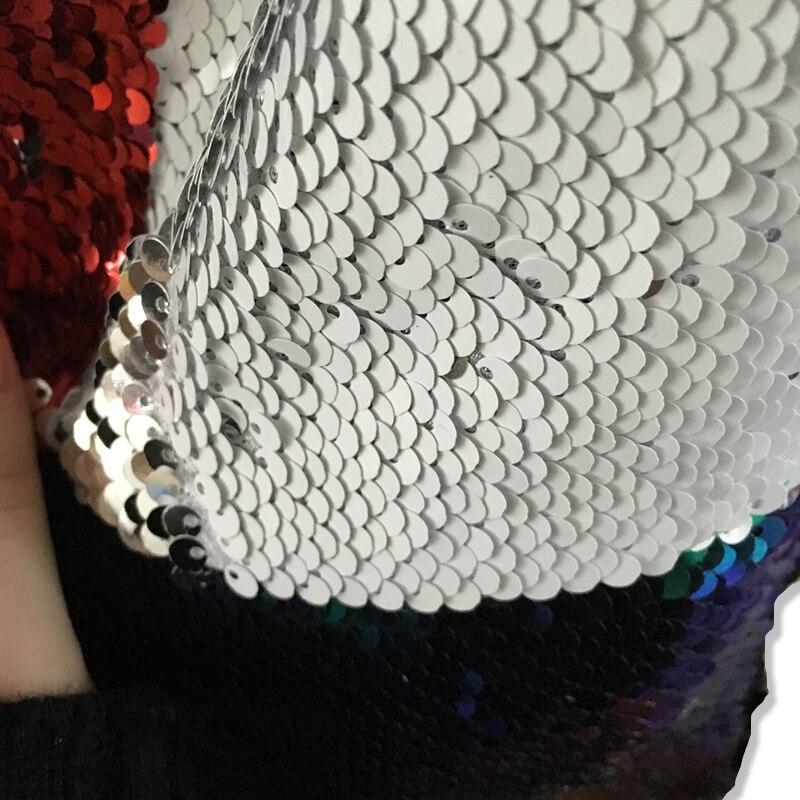 Piccola Colori Handmade Di A Da Splicing Qualità Modo Alta Arrivo Crossbody Borse Nuovo Materiale Mosaic Spalla Pvc Quattro Ragazze Sequins Fourcolor cgpUwWWBq