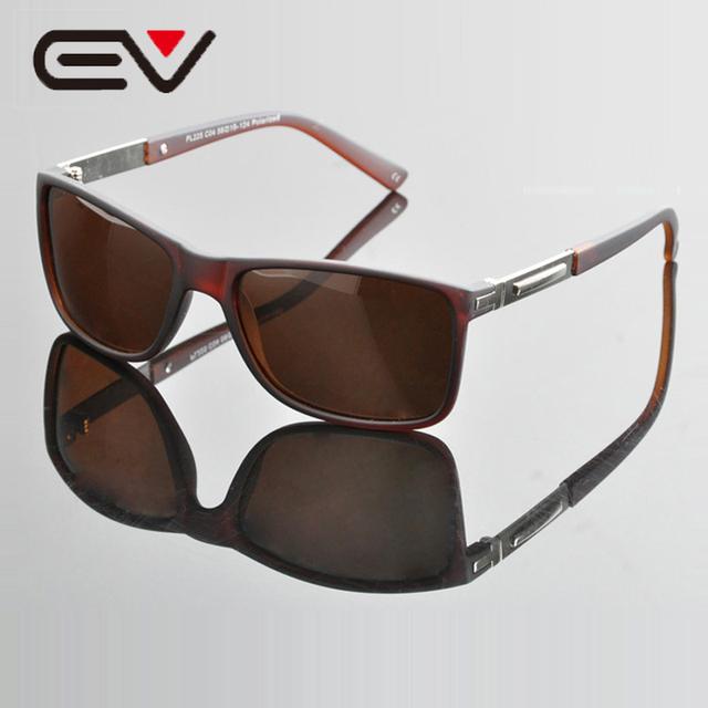 Поляризованные Вождения Солнцезащитные Очки серфинг спортивные солнцезащитные очки Fahion Солнцезащитные Очки UV400 Óculos De Sol Masculino Gafas De Sol EV0842