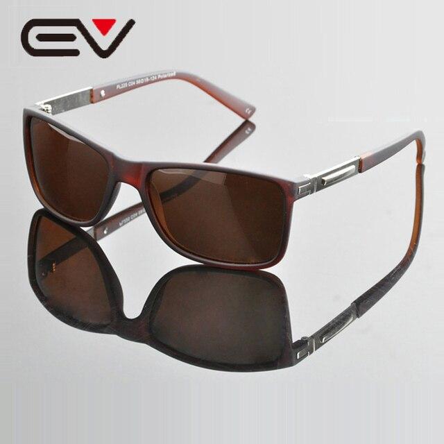 Polarized Driving Sunglasses surfing sports sunglasses Fahion Sun Glasses UV400 Oculos De Sol Masculino Gafas De Sol EV0842