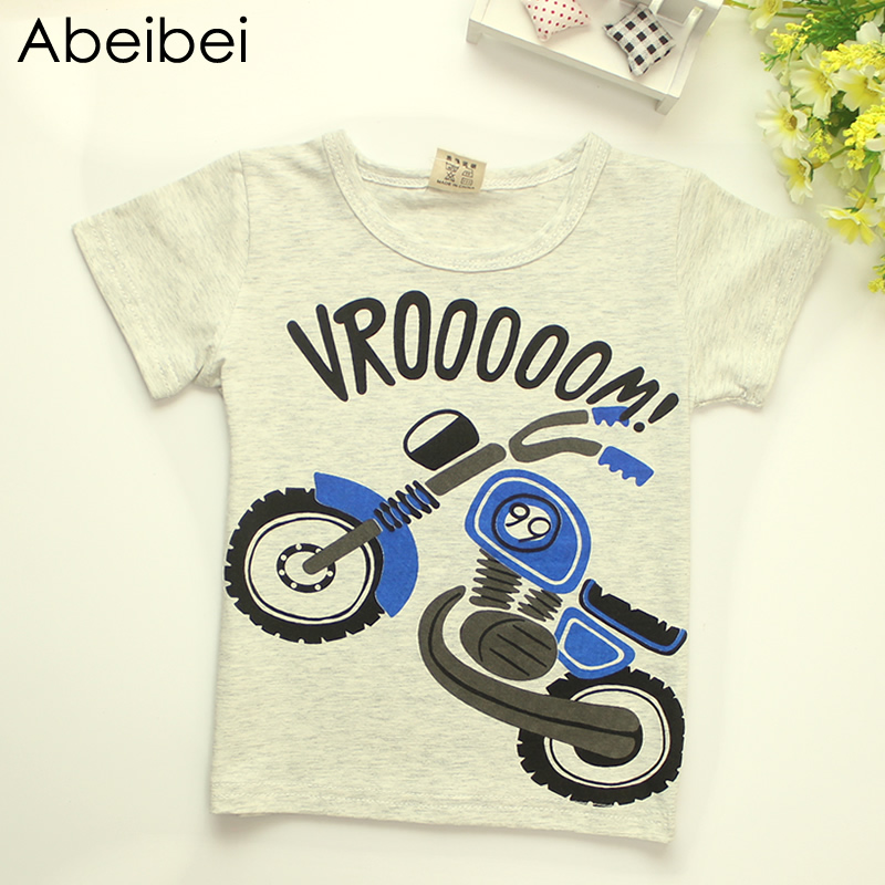 702390897 Summer New Children T Shirts Boys Kids T-Shirt Designs Clothing For 1-5Year  boys Baby Clothing Girls T-Shirts free shipping