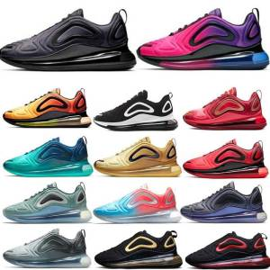 720-Shoes Sneaker 72c-Trainer Sport Women Original Venus Future-Series Cabin Jupiter