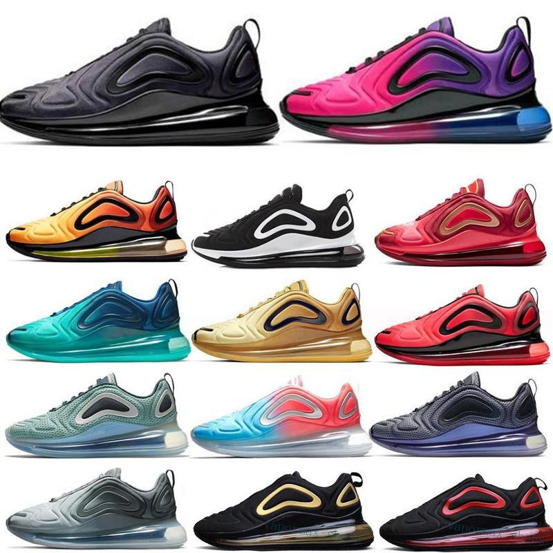 top 10 running men trainers near me and get free shipping a813