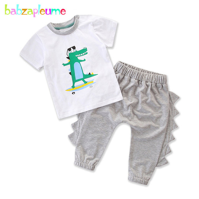 c0b6709457a5 Aliexpress.com   Buy 2Piece Set Summer Infant Outfits Newborn ...