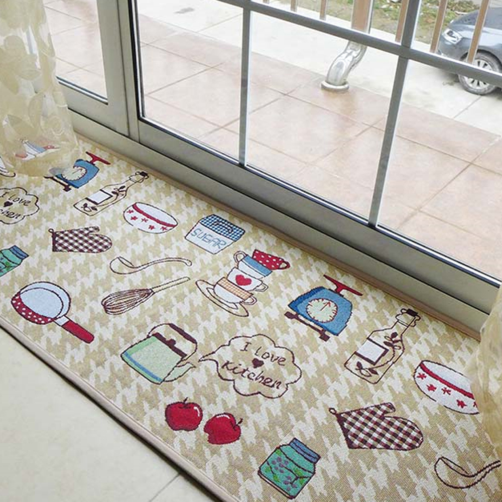 Carpet For Kitchen Floor Compare Prices On Kitchen Carpet Runners Online Shopping Buy Low