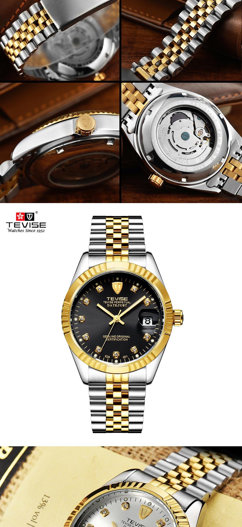 TEVISE-Men-Brand-Watch-F-02