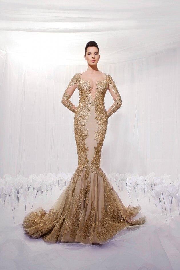 Rental Party Dresses - Ocodea.com