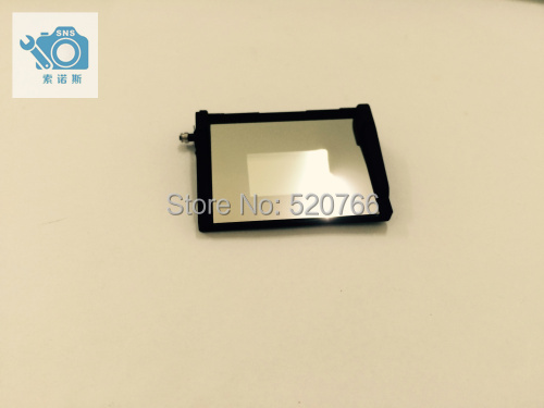 new and original for niko D800 MIRROR UNIT 1H998-288 D800E Reflective panels Reflecting Mirror цена