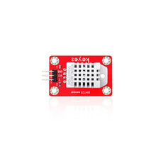 Wholesale keyes  DHT22 digital temperature and humidity sensor module  for Arduino /raspberry pi