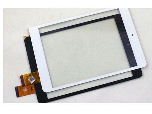 Witblue New touch screen For 7.85 CROWN B809 Tablet Touch panel Digitizer Glass Sensor Replacement Free Shipping