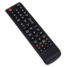 Universal TV Remote Controller