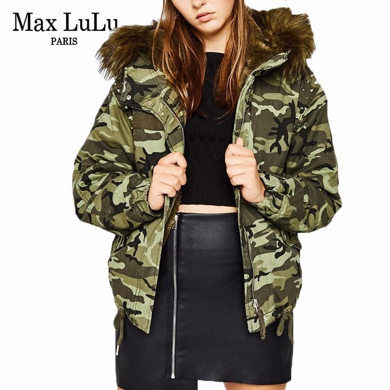 Veste militaire femme luxe