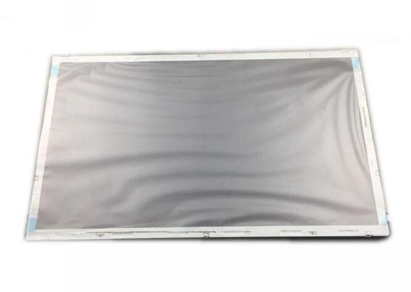 LCD FOR 23.6 inch M236HJJ-L31 Display Screen все цены