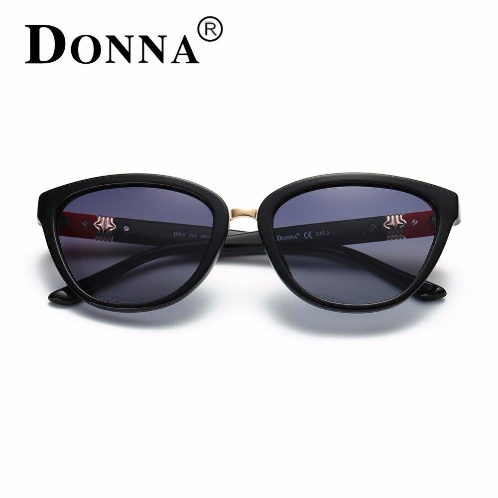 ачкы для солнца жэнскиеоляризованные очки женщины купить в Китае