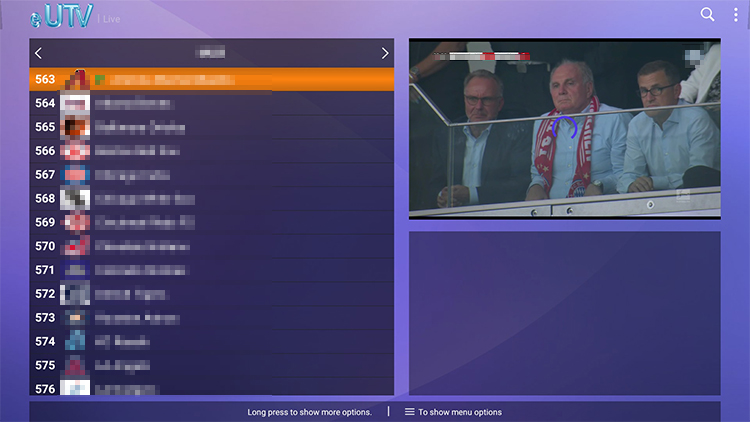 EUTV详情_05
