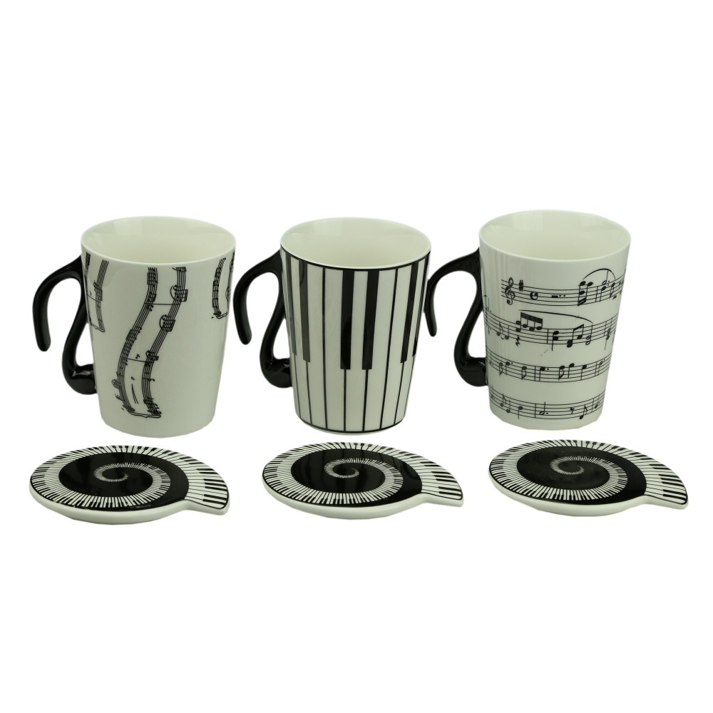Canada Goose vest sale discounts - Online Buy Wholesale ceramic mugs canada from China ceramic mugs ...