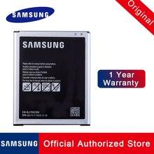 100% Original Battery EB-BJ700BBE EB-BJ700BBU For Samsung Galaxy J7 NFC SM-J700 Duos Phone batteria Akku 3000mAh +tracking no