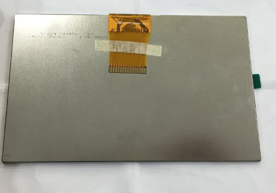 For 7 inch Tablet lcd fpc y81349 v02 LCD Display Screen free shipping tq7037cust fpc lcd displays screen