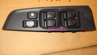 Lifter Switch Window switch front left side 3746100BK80XA89 3746500 K80 0089 With anti folder functio for Great Wall Haval H5