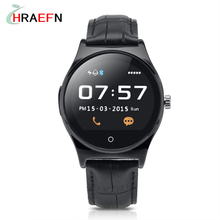 Wearable Devices R11 Smart Watch Remote Controller Heart Rate Monitor Bluetooth smartwatch Snyc Calls SMS Pedometer Waterproof