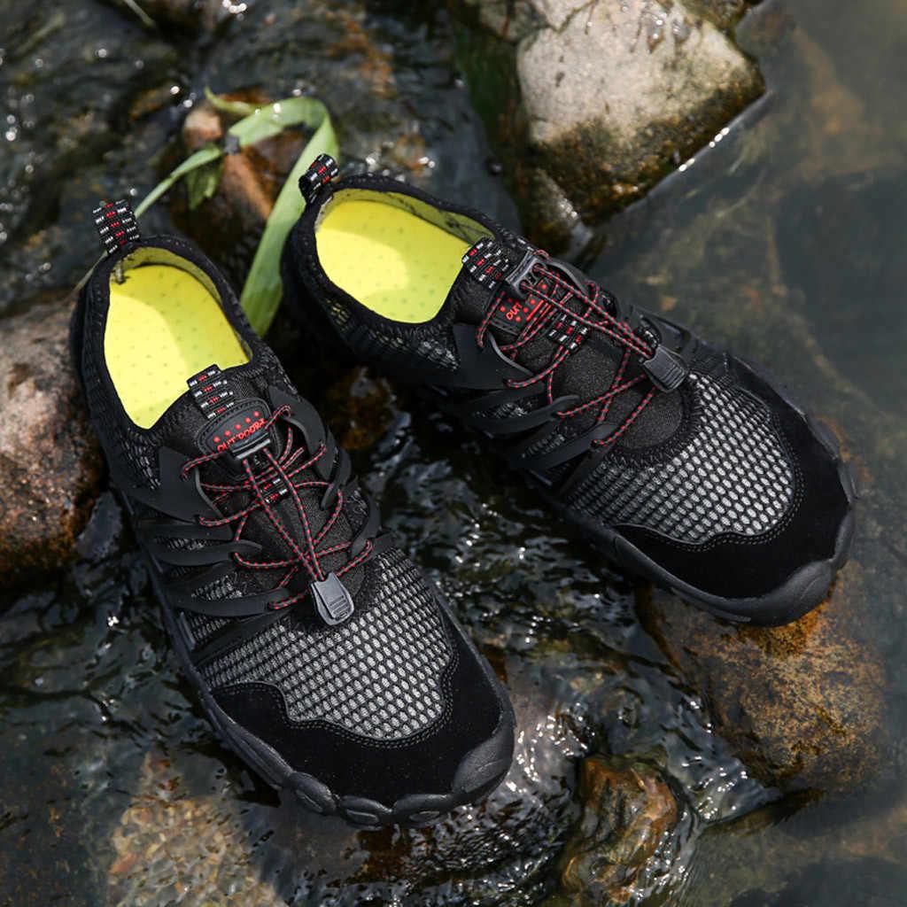 YOUYEDIAN/пара моделей кроссовок на плоской подошве; Новое поступление; дышащая Уличная обувь для плавания на плоской подошве; кроссовки; chaussures femme sneaker