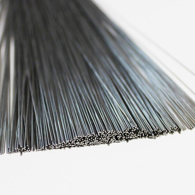 Alambre de resorte plano, 0,2mm, 0,3mm, 0,4mm, 0,5mm, 0,6mm, 0,7mm, 0,8mm, 0,9mm, 1,0mm, DIY, extensión de compresión de tensión Mantel impermeable de PVC, mantel, mantel transparente para cubierta de mesa, mantel de cocina con patrón de aceite, mantel suave de vidrio de 1,0mm
