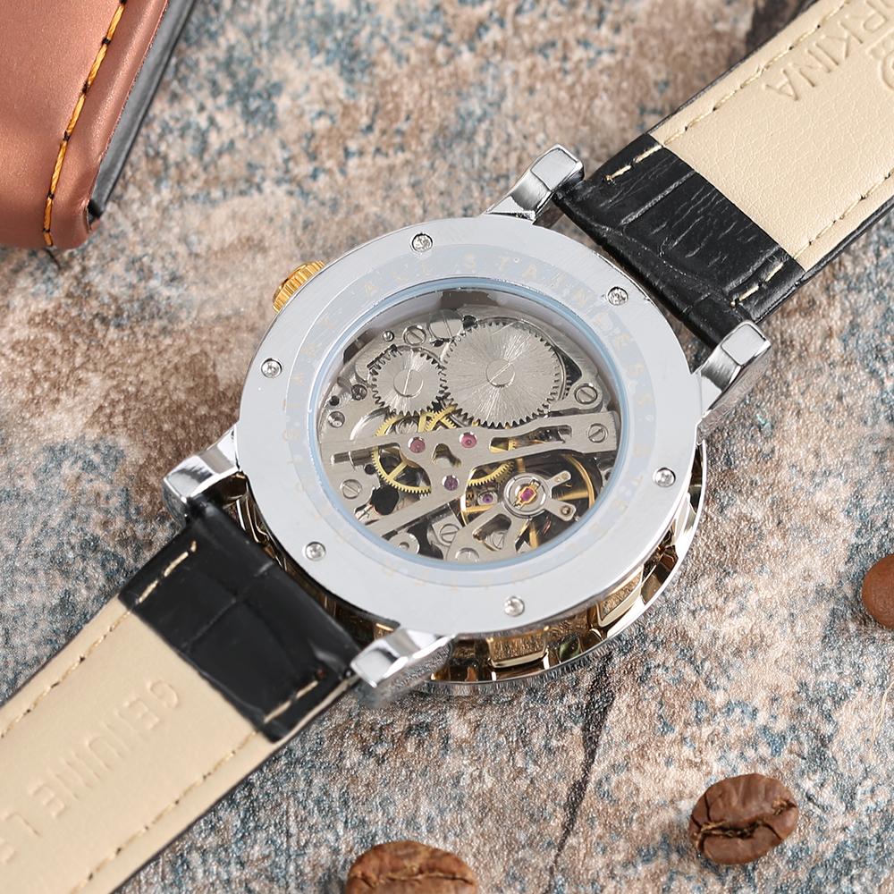 HTB1X2AhQVXXXXc.XXXXq6xXFXXXU - MG.ORKINA Mechanical Skeleton Watch for Men