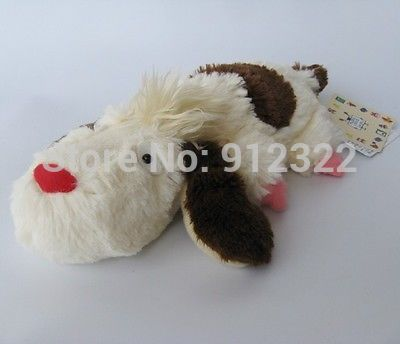 Ghibli Studio Films Howl's Moving Castle Plush Heen The Dog Traitor With Tag