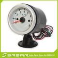 "New 2"" 52mm Auto Car  Tachometer gauge /rpm gauge /Auto Gauge Car Meter  YC100022"