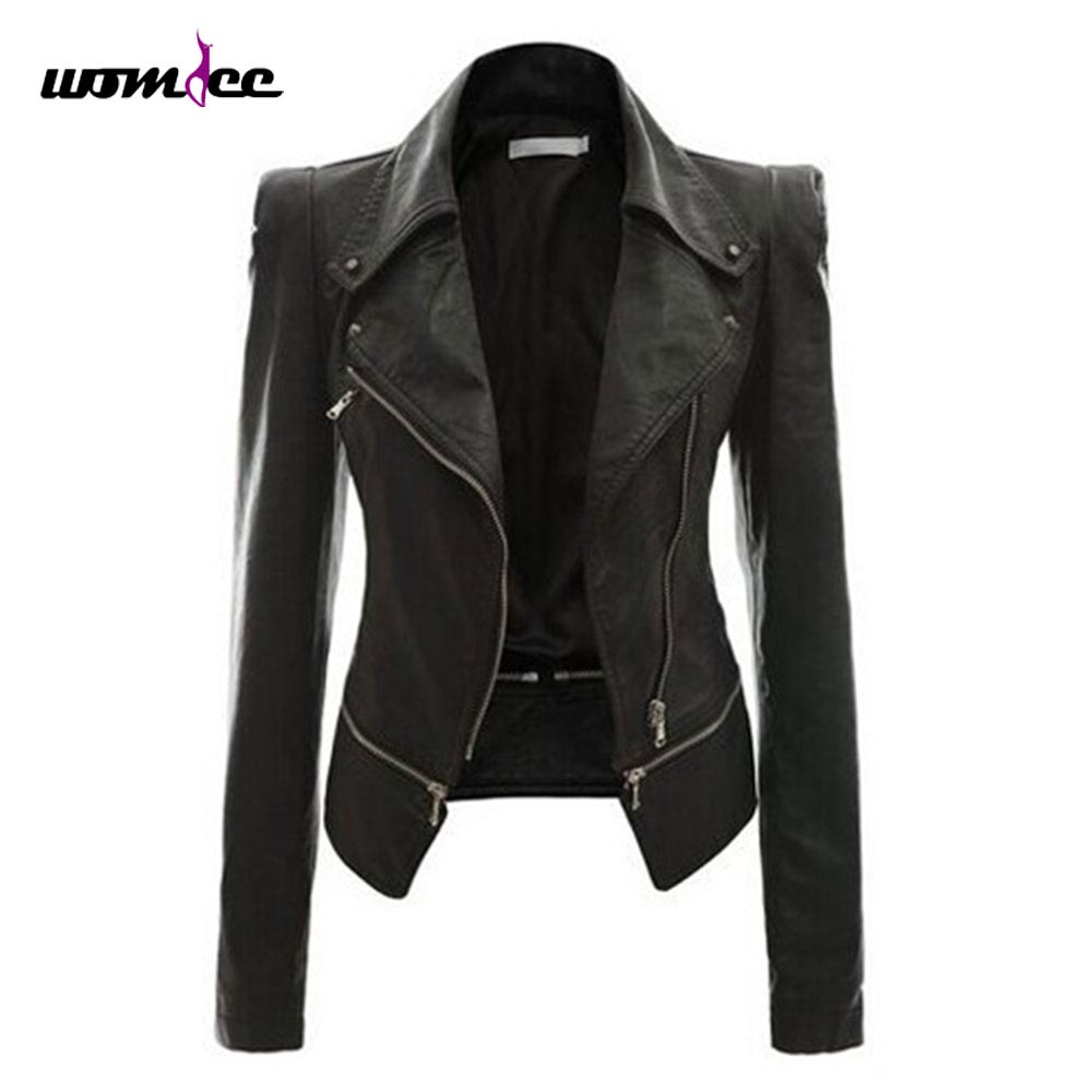 Compare Prices on Leather Jacket Zippers- Online Shopping/Buy Low ...