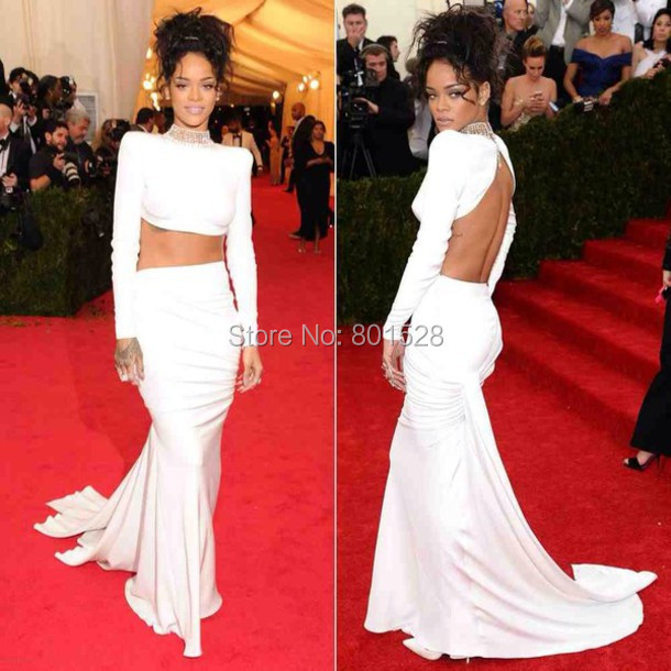 d0rxes-l-610x610-dress-white-dress-rihanna-met-gala-event
